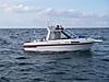 Imgp4488