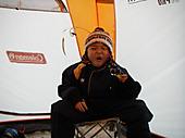 Imgp4705
