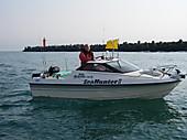 Imgp4983