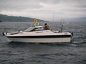 Imgp5195