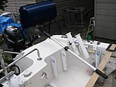 Imgp5296