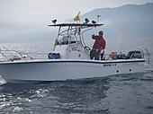 Imgp5360