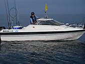 Imgp5436