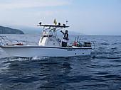 Imgp5450