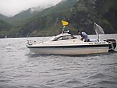 Imgp5519