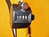Imgp5739