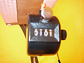 Imgp5752